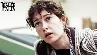 Download 7 MINUTI - un film di Michele Placido | Una condizione - Il destino di tutti Video