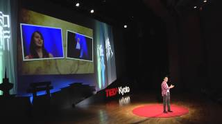 Download Why storytelling matters | Garr Reynolds | TEDxKyoto Video