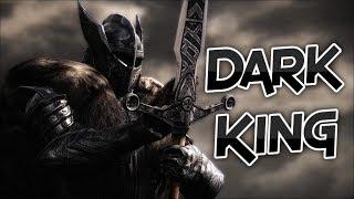 Download Dark Souls 3 The Dark King Video