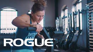 Download The Rogue Echo Bike - A Little Goes A Long Way / 8K Video