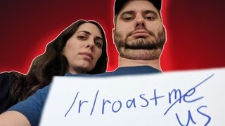 Download h3h3productions Reacts to Mean Comments on Reddit Video