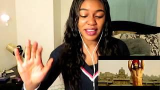 Download Padmavati | Official Trailer | REACTION!! | Ranveer Singh | Shahid Kapoor | Deepika Padukone Video