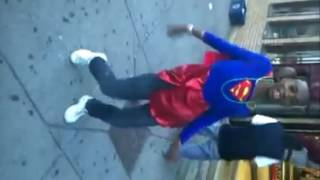 Download Hilarious crack heads! Video