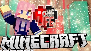 Download Magical Cave Secrets! | Ep. 20 | Minecraft One Life Video