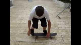 Download Truques de Skate para Iniciantes Video