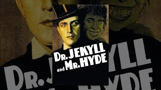 Download Dr. Jekyll & Mr. Hyde (1932) Video