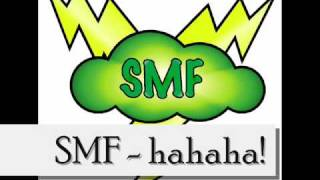 Download SMF - hahaha! Video