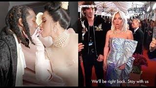Download Grammys 2019 Most Awkward Moments   Cosmopolitan UK Video