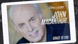 Download Experiencing God Debate: Why Pastor MacArthur's View is Unbiblical Video