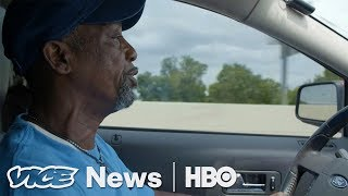 Download A Family Returns Home After Hurricane Harvey (HBO) Video