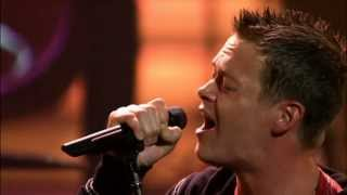 Download 3 Doors Down & Sara Evans - Here Without You & Real Fine Place To Start Video