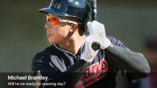 Download Why Cleveland Indians will win AL Central Video