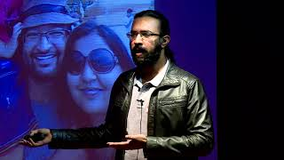 Download How Blogging Changed my Life, Twice | Deepak Kanakaraju | TEDxGLIMChennai Video