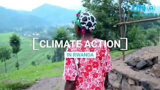 Download Climate Action in Rwanda Video