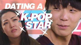 Download My K-Pop Boyfriend ft. BgA Video
