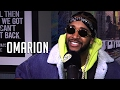 Download Omarion Talks Drake, Chris Brown, Bow Wow, and Chicken Video