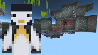 Download Minecraft Xbox | X-RAYING DIAMONDS! [389] Video