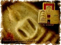 Download พระสมเด็จวัดระฆัง ″รุ่น 214 ปีเกิด สมเด็จพุฒาจารย์(โต) Video