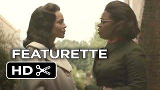 Download Selma Featurette - The Women of Selma (2015) - Oprah Winfrey, Carmen Ejogo Movie HD Video
