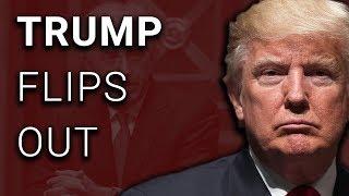 Download Trump Goes NUCLEAR on Republican Senator Video