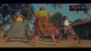 Download Snura - Ushaharibu Video