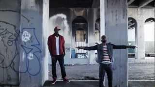 Download Lecrae - TELL THE WORLD Feat. Mali Music (@lecrae @reachrecords) Video