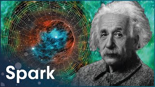 Download The Worlds First Time Machine (Science Documentary) | Spark Video