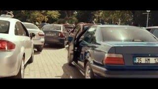Download Folkart Time Bornova Tanıtım Filmi Video