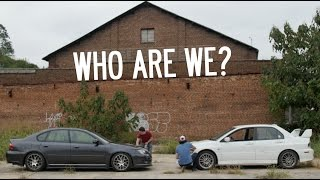 Download Who is Gears and Gasoline? Video