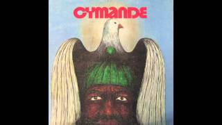 Download Cymande - Dove Video