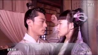 Download 李琦 - 金玉良缘 Video