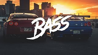 Download 🔈BASS BOOSTED🔈 CAR MUSIC MIX 2018 🔥 BEST EDM, BOUNCE, ELECTRO HOUSE #2 Video