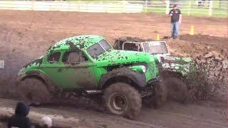 Download Mud Drags @ Longview,Wa. 2016 Video