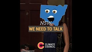 Download NSW is Australia's most polluting state \\ Climate Council Video