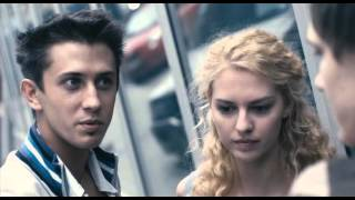 Download ″Not For Children Under 16″ aka ″Rated R″ (Детям до 16), Russian Movie HD (No Subs) Video