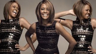 Download Top 10 Whitney Houston Songs Video