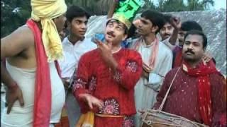 Download Ka Ho Bhauji Holari Bhajai [Full Song] Phagun Mein Bhauji Bawaal Kailaiba Video