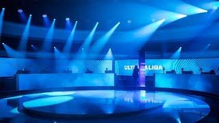 Download ULTRALIGA | 🌩️ | W1D1 | sezon 1 | TV: Polsat Games (kanał 16) Video