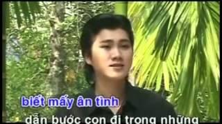 Download Karaoke-CÔNG CHA NGHĨA MẸ (tan co) Video