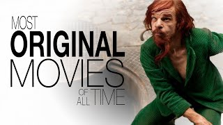 Download Top 5 Most Original Movies of All Time Video