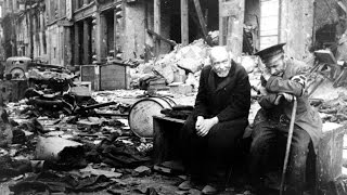 Download Germany after the War, 1945-49 Video