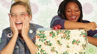 Download Drunk People Get Surprised With Their Favorite Toys Video