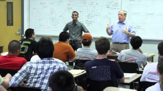 Download Embedded Systems | UTAustinX on edX | Course About Video Video