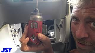 Download PETERBILT 567 BLOWER MOTOR REPAIR Video