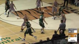 Download Idaho State vs. Southern Virginia Final Highlights Video