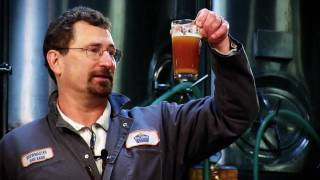 Download How is Beer Made? The Brewing Process Video