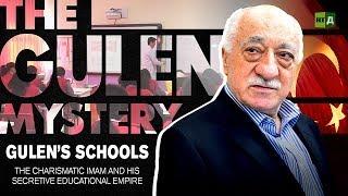 Download Gulen's schools. The charismatic preacher and his secretive educational empire Video