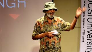 Download Going Beyond Selfishness | Gurmit Singh | TEDxUCSIUniversity Video