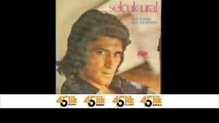 Download Selçuk Ural - Aşkın Mapushane (#45lik) Video