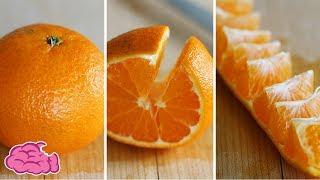 Download 5個你一直用錯方法來吃的水果 Video